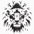 Lionheart by James McKenzie