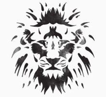 Lionheart Kids Clothes