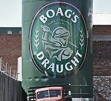 Vintage Boag's by BreeJ