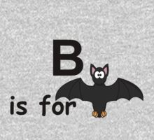 B is for... V2 Kids Clothes