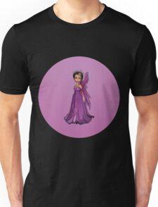 Little Fairy Unisex T-Shirt