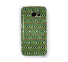 Pepe the Frog Samsung Galaxy Case/Skin
