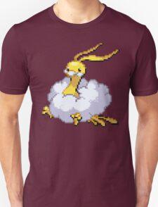Shiny Altaria Unisex T-Shirt