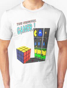 Original Gamer T-Shirt