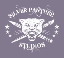 Silver Panther Studios Kids Clothes