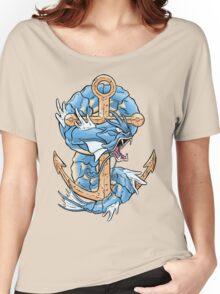 Dragon Rage Women's Relaxed Fit T-Shirt