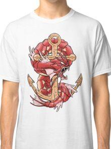 Lake of Rage Classic T-Shirt