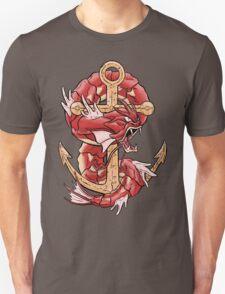 Lake of Rage T-Shirt