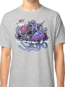 A Cruel Fate Classic T-Shirt