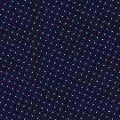 Blue Star Pattern by KarterRhys
