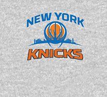 New York Knicks Rebrand Logo Unisex T-Shirt