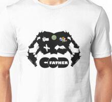 COD Father Unisex T-Shirt