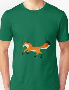 The Trickster  T-Shirt
