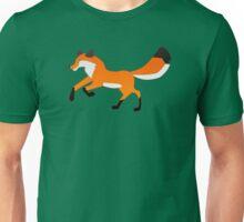 The Trickster (Higher) Unisex T-Shirt