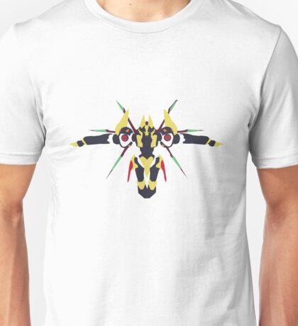 Gawain Unisex T-Shirt