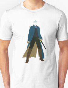 Vergil T-Shirt