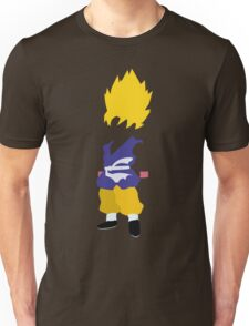 Goku SSJ Unisex T-Shirt