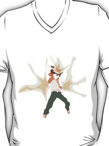 Tsunayoshi T-Shirt
