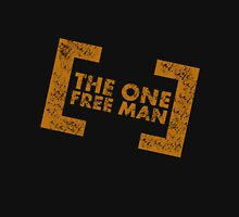 The One Free Man T-Shirt