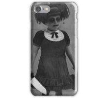Rosemary iPhone Case/Skin