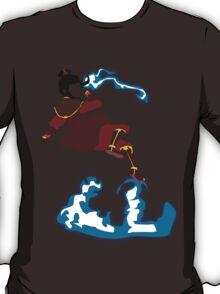 Azula T-Shirt