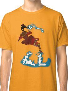 Azula Classic T-Shirt