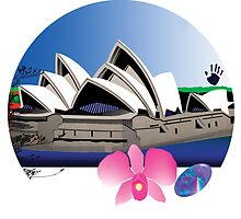 """Day 148 