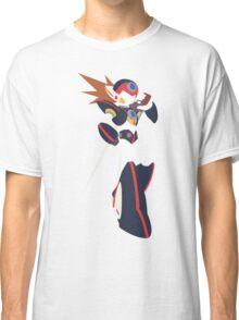 AXL Classic T-Shirt