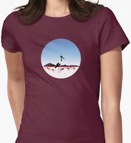 """Day 149 