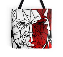 Dearly Dexter Tote Bag