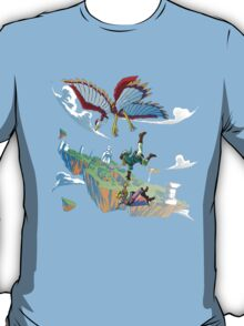 Skyward Infinite T-Shirt