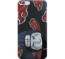 Kisame - Naruto iPhone Case iPhone Case/Skin