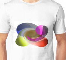 Elipsey  Unisex T-Shirt