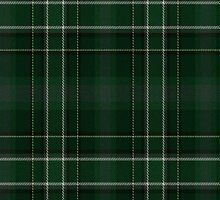 02545 Washington County, Oregon E-fficial Fashion Tartan Fabric Print Iphone Case by Detnecs2013