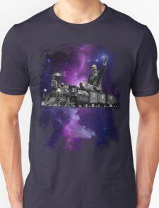 Walt Disney | Galactic Conductor T-Shirt