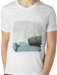 Just you try it! T-Shirt