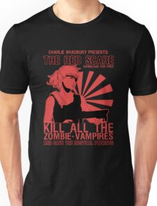 The Red Scare (1) T-Shirt