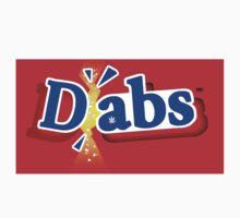 dabs bar by mouseman