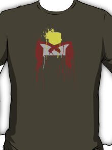 Judge Drippy T-Shirt