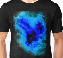 Frost Phoenix in space!!! Unisex T-Shirt