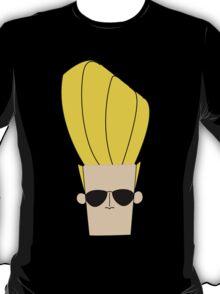 Johnny B - Hoo-Ha-Huh! - #003 T-Shirt