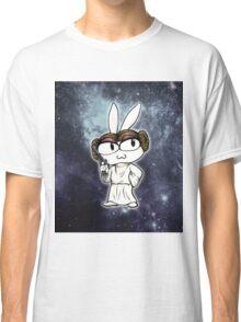 Leibunchu Galaxy ~ Star Wars Classic T-Shirt
