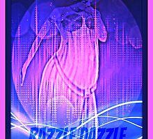 razzle dazzle by DMEIERS