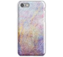 Soft Storm iPhone Case/Skin