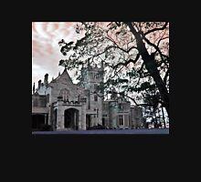Collinwood of Dark Shadows (Lyndhurst Castle) Hoodie