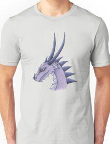 Solanaxx Unisex T-Shirt