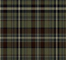 02550 Summit County, Ohio E-fficial Fashion Tartan Fabric Print Iphone Case by Detnecs2013