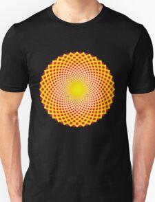 Maximaes T-Shirt