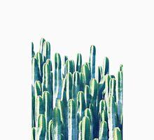Cactus V2 #redbubble #home #lifestyle #buyart #decor Unisex T-Shirt
