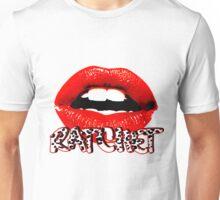 Ratchet V2. Unisex T-Shirt